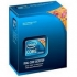 INT CORE I3 530 2.96GHZ 32N LGA1156 4MB L3 73W 2CORES BOX