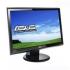 TFT 21.5P WIDE ASUS VH226H 1920x1080 2MS D-SUB DVI HDMI SPK