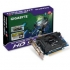 PGV GIGABYTE ATI RAD HD5750 1GB DDR5 HDMI PCIE2